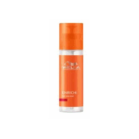 Enrich Repair SERUM Wella