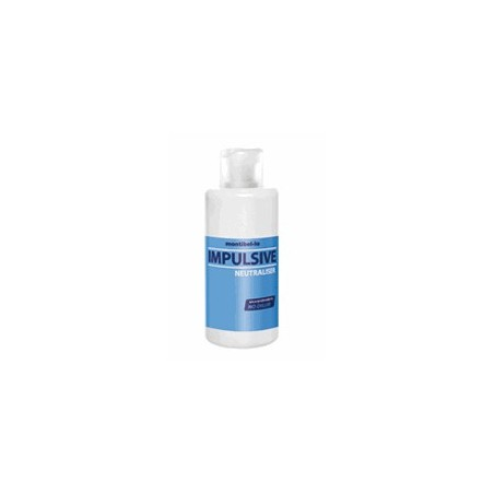 Neutralizante impulsive Montibel.lo 1000 ml