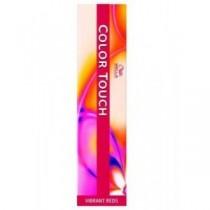 Colour Touch de Wella