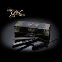 Planchas ghd GOLD styler