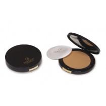Maquillaje en polvo compacto Hidravel