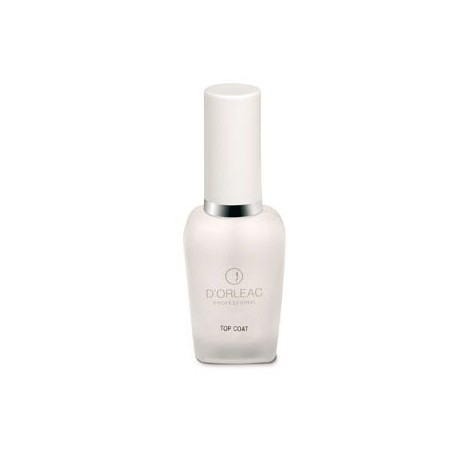 Laca uñas Top Coat