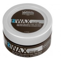 Styling l'Oreal Wax 50 ml