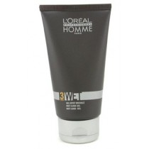 Styling l'Oreal Wet 150 ml