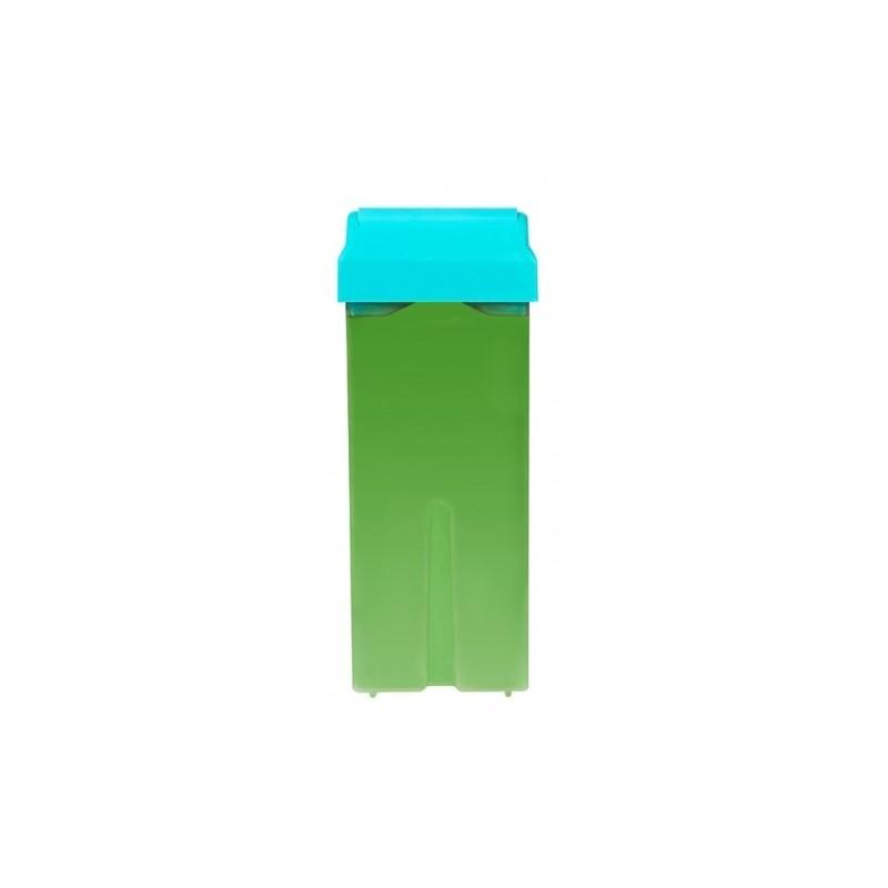Cera semifría en roll-on 100 ml