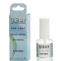 Acelerador de secado Glaux Top coat