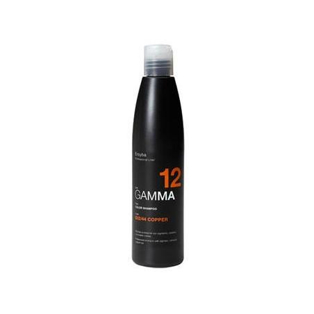 Color Shampoo G12 Gamma Erayba