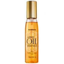 Montibel-lo gold oil essence 130 ml