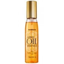 Montibel-lo gold oil essence 130 ml