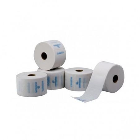 rollo papel para el cuello 100 servicios