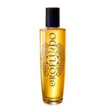 Orofluido elixir de belleza serum de brillo 100 ml