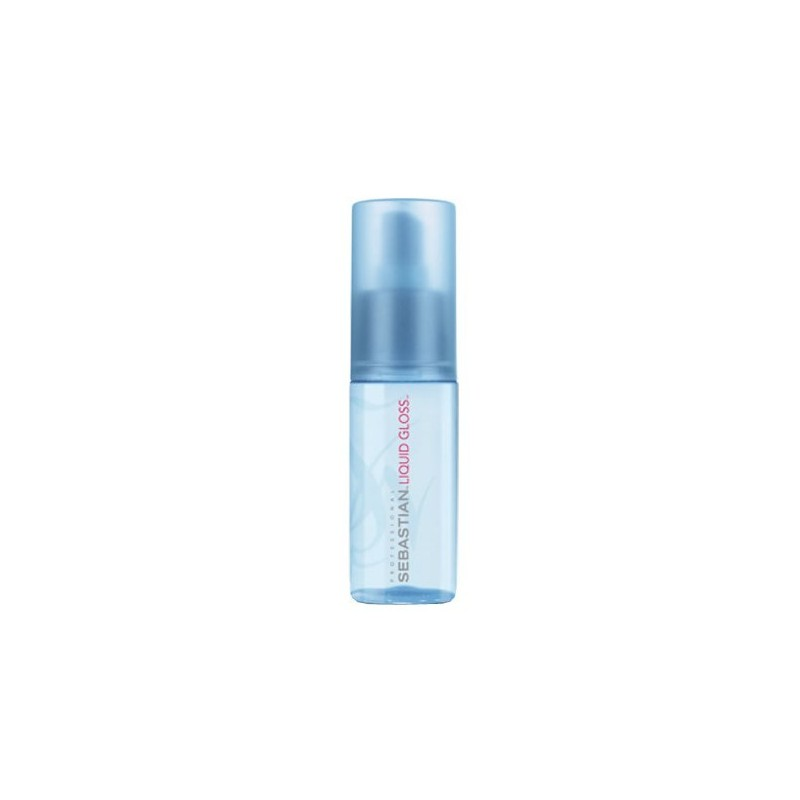 Sebastian Liquid Gloss 50 ml