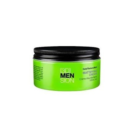 Pack Schwarzkopf 3D Men Care And Style