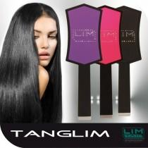 Cepillo de cabello Lim Premium