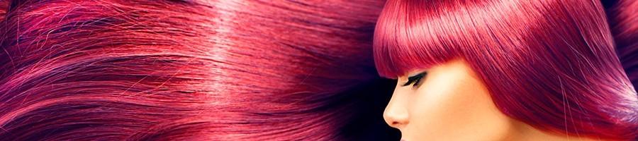 Categoria Coloracion - Web integramente dedicada a los productos de Peluqueria y Cosmeticos - Onadas
