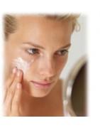 Categoria Faciales - Web integramente dedicada a los productos de Peluqueria y Cosmeticos - Onadas
