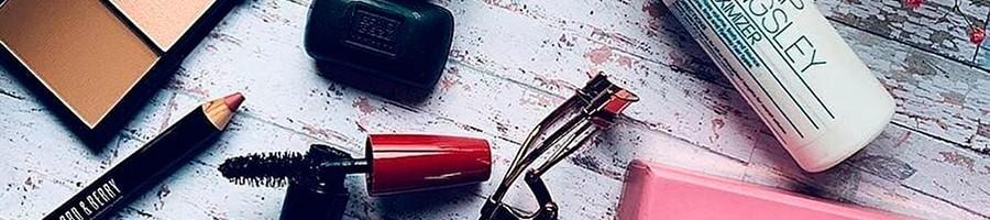 Categoria Maquillaje - Web integramente dedicada a los productos de Peluqueria y Cosmeticos - Onadas