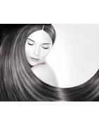 Categoria Laca - Spray - Espuma - Web integramente dedicada a los productos de Peluqueria y Cosmeticos - Onadas
