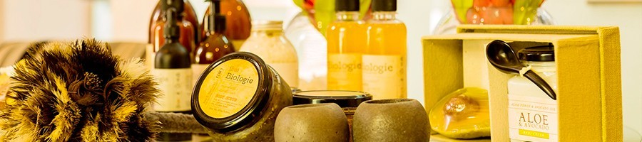 Categoria Spa - Wellness - Web integramente dedicada a los productos de Peluqueria y Cosmeticos - Onadas