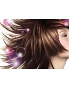 Categoria Tintes - Web integramente dedicada a los productos de Peluqueria y Cosmeticos