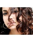 Categoria Permanentes - Web integramente dedicada a los productos de Peluqueria y Cosmeticos - Onadas