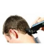 Categoria Maq. cortapelo - Web integramente dedicada a los productos de Peluqueria y Cosmeticos - Onadas