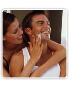 Categoria Cremas - Web integramente dedicada a los productos de Peluqueria y Cosmeticos - Onadas