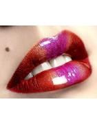 Labios - Maquillaje