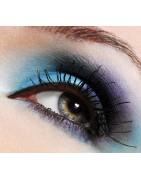 Maquillaje - Cuidado ojos