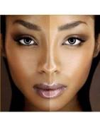 Maquillaje - Cuidado facial